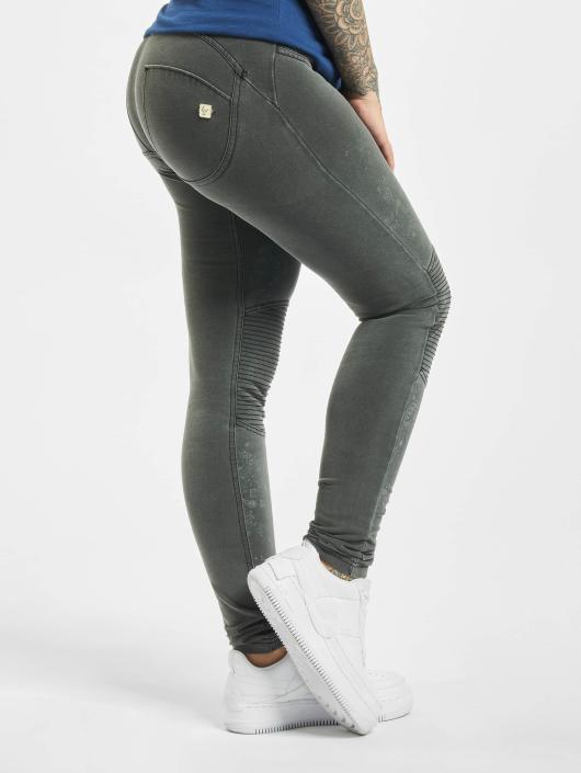 Freddy Jeans slim fit Regular nero