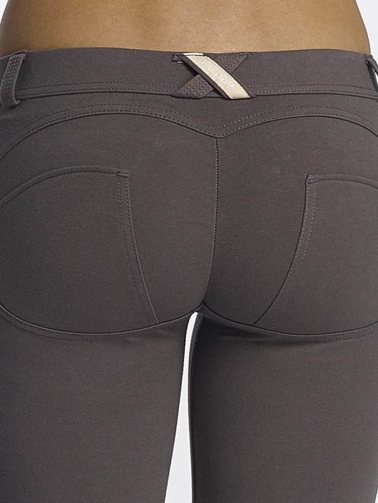 Freddy Skinny jeans Laurita grijs
