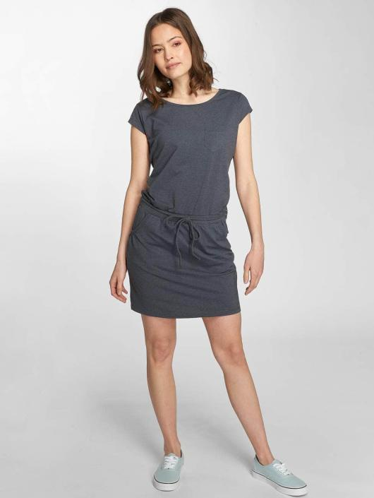 Fresh Made Šaty Mini modrá