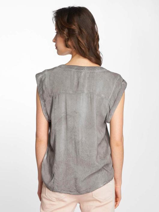 Fresh Made Bluser/Tunikaer Susi grå