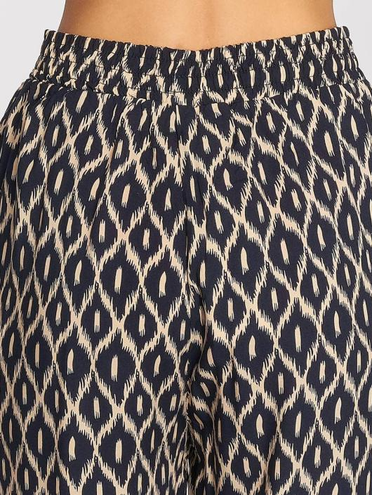 Fresh Made Chino pants Chino blue