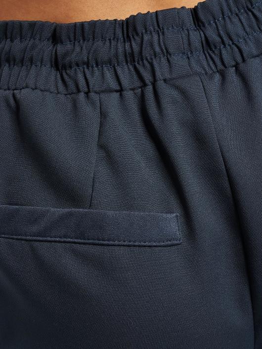 Fresh Made Jogginghose Basico blau
