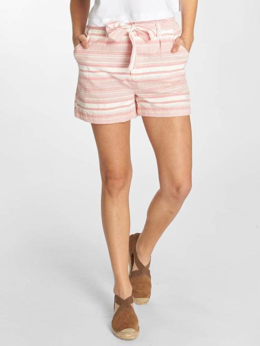 Fresh Made Shorts Bermuda rosa