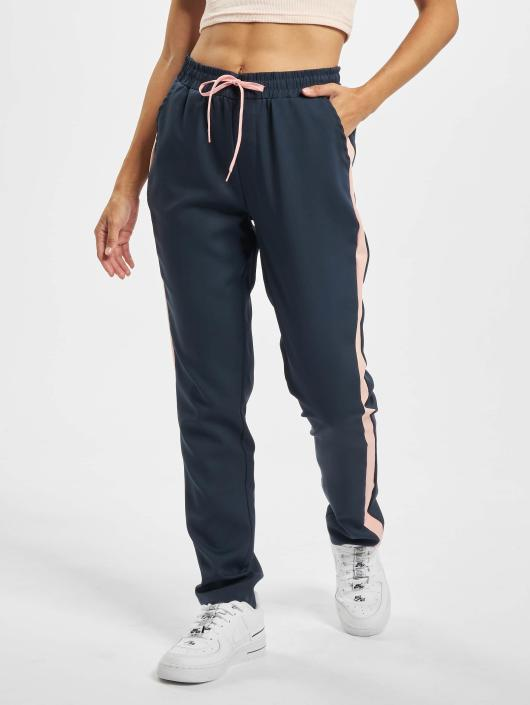 Fresh Made Sweat Pant Basico blue