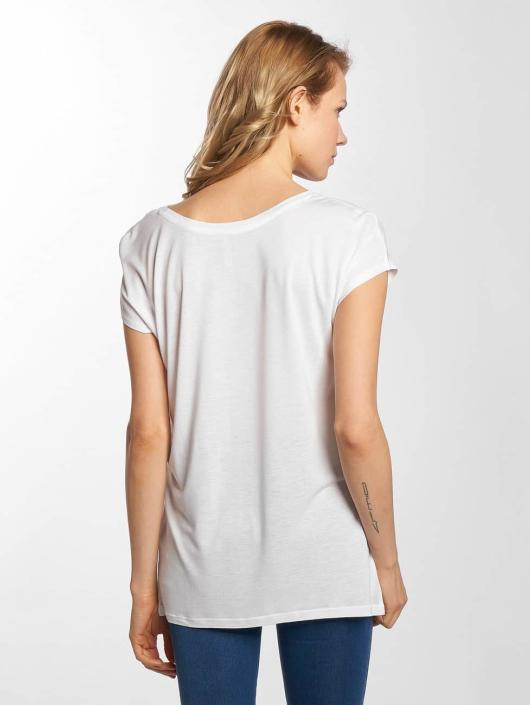 Fresh Made T-Shirt Your Show blanc