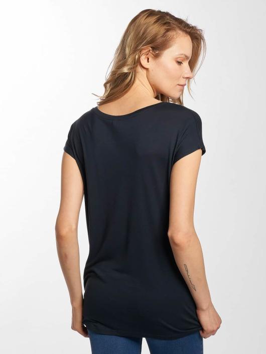 Fresh Made T-Shirt Your Show bleu