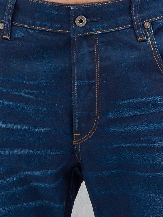 G-Star Antifit-farkut Arc 3D Itano sininen