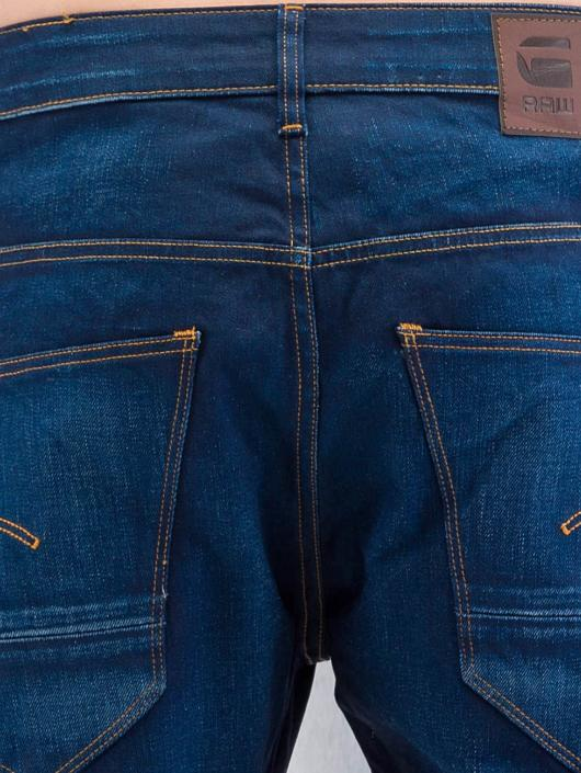 G-Star Antifit jeans Arc 3D Itano blå