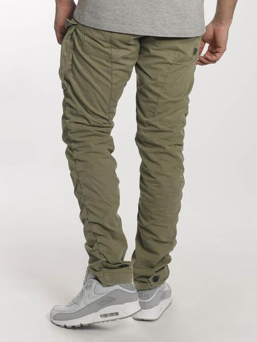 G-Star Antifit Tendric 3D Lucas kaki