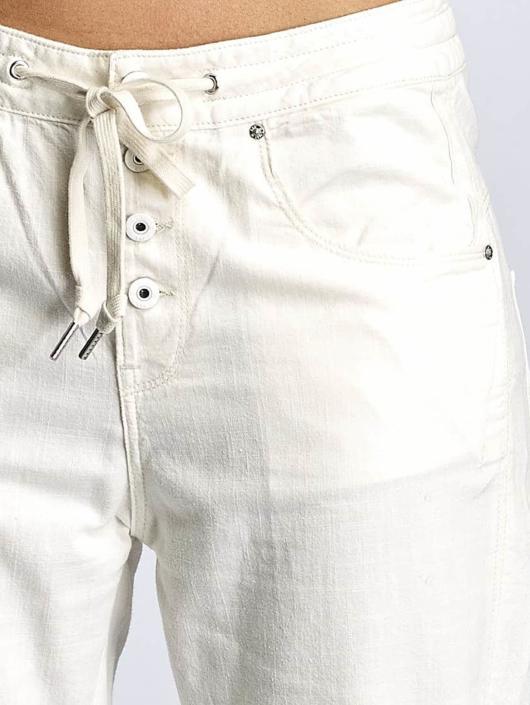 G-Star Boyfriend jeans Arc BTN OS 3D Low wit