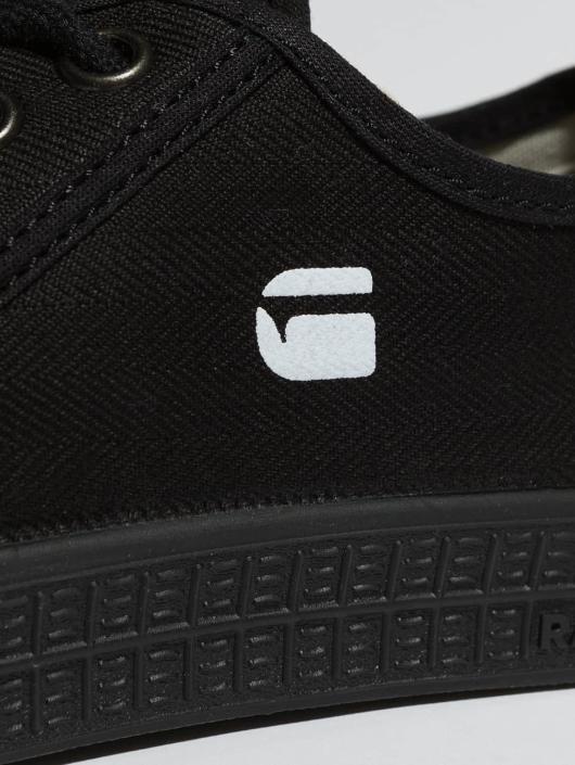 G-Star Footwear Sneaker Rovulc HB schwarz