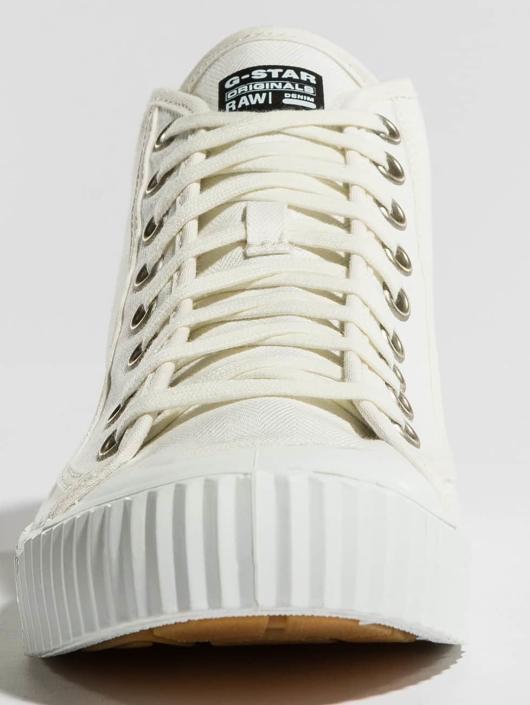 G-Star Footwear sneaker Rovulc HB Mid wit