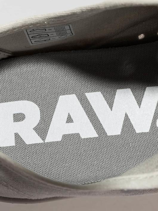 G-Star Footwear Sneakers Rovulc HB biela