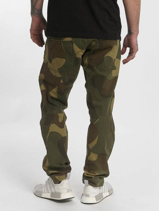 G-Star Jean large 5620 3D Inza Denim MBC camouflage