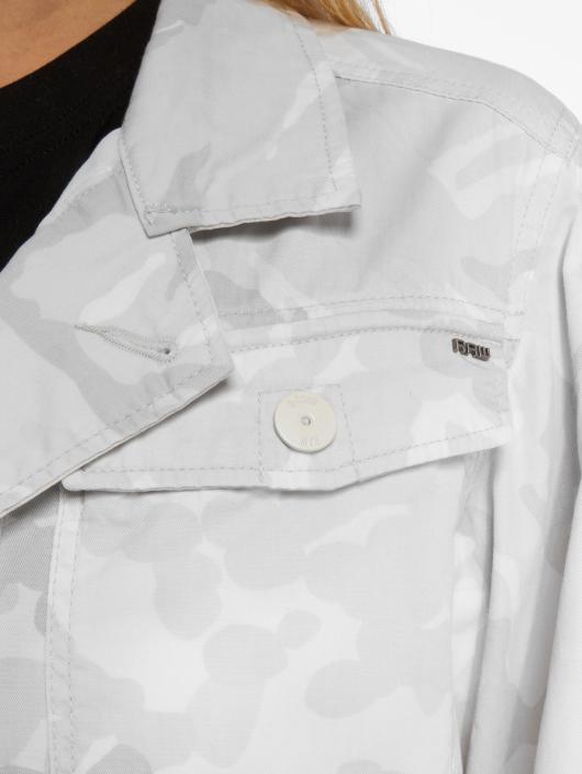 G-Star Lightweight Jacket Rovic Field grey