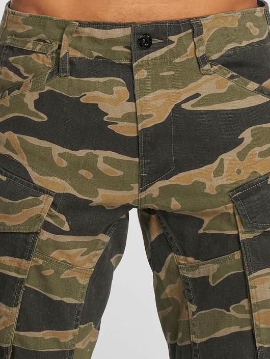 G-Star Pantalon cargo Rovic 3d camouflage