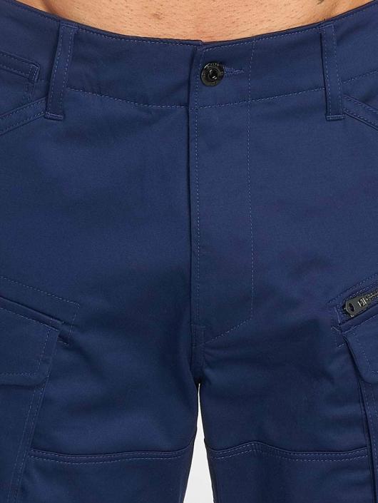 G-Star Short Rovic Premium bleu