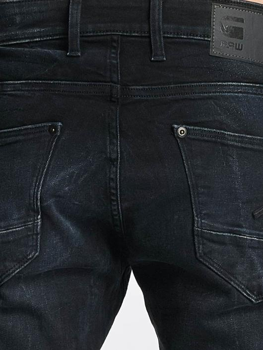 new products dea95 979b6 ... G-Star Skinny Jeans Revend Rink Superstretch blau ...