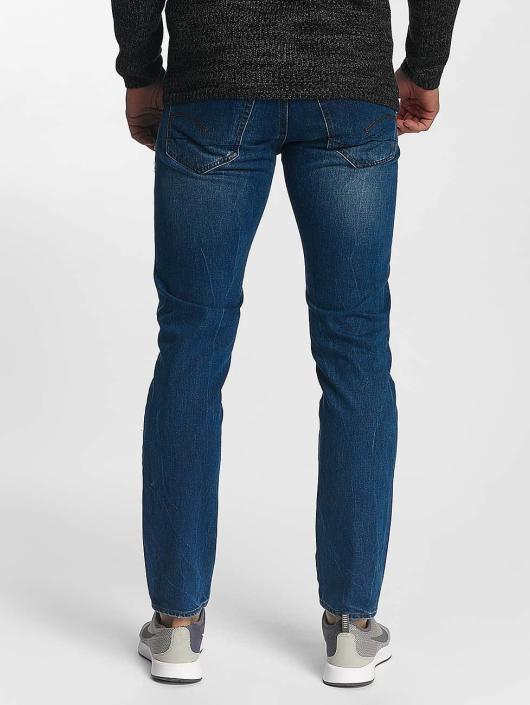 G-Star Slim Fit Jeans Slim Fit blå