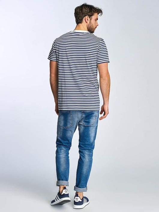 G-Star t-shirt Daruvar Compact Jersey beige