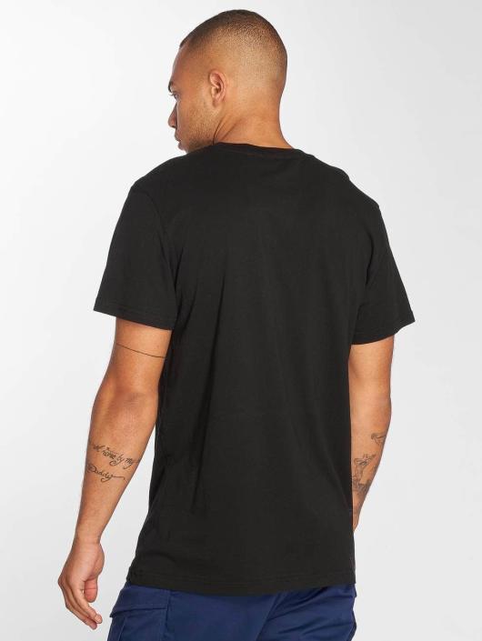 G-Star T-Shirt Geston black