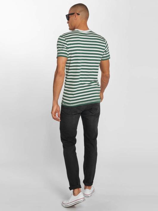 G-Star T-Shirt Kantano vert