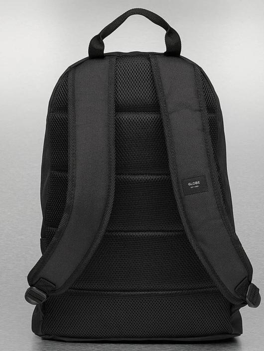 Globe Backpack Thurston black