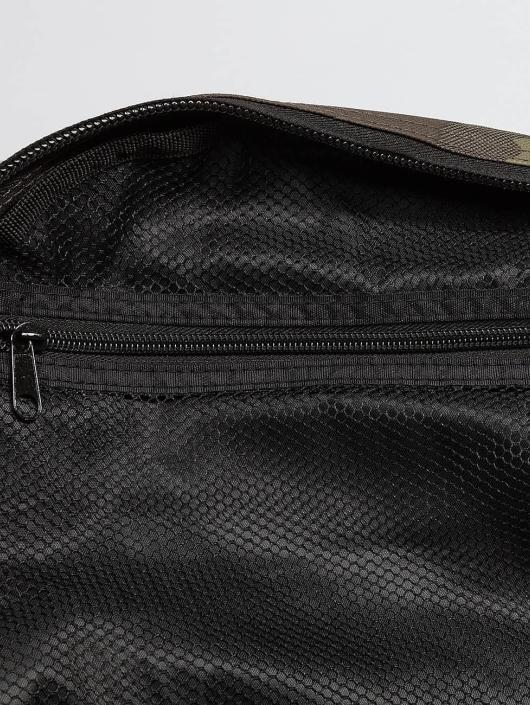 Globe Backpack Thurston camouflage