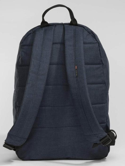 Globe Backpack  indigo
