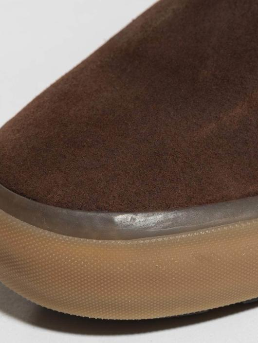 Globe Baskets Mahalo brun