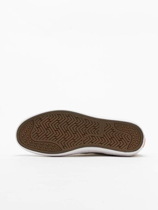 Globe Baskets Sproud Mid brun