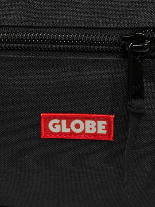 Globe Kabelky Bar Shoulder èierna