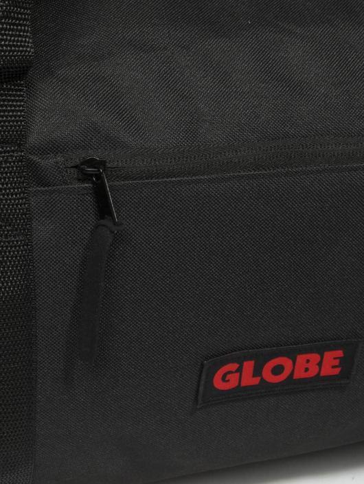 Globe Kabelky Terra Skate èierna