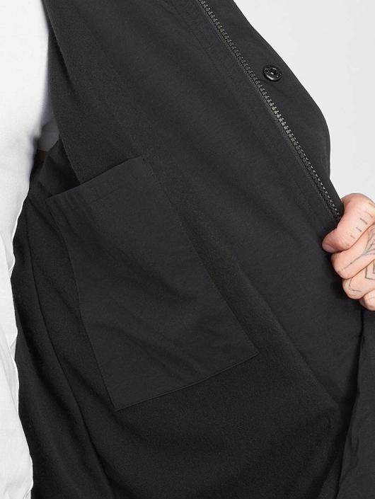 Globe Lightweight Jacket Goodstock Thermal Utility black