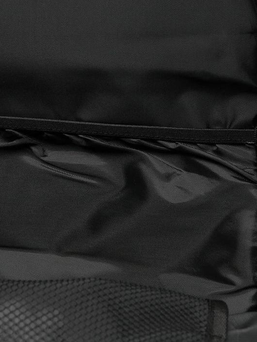 Globe Rucksack Thurston schwarz