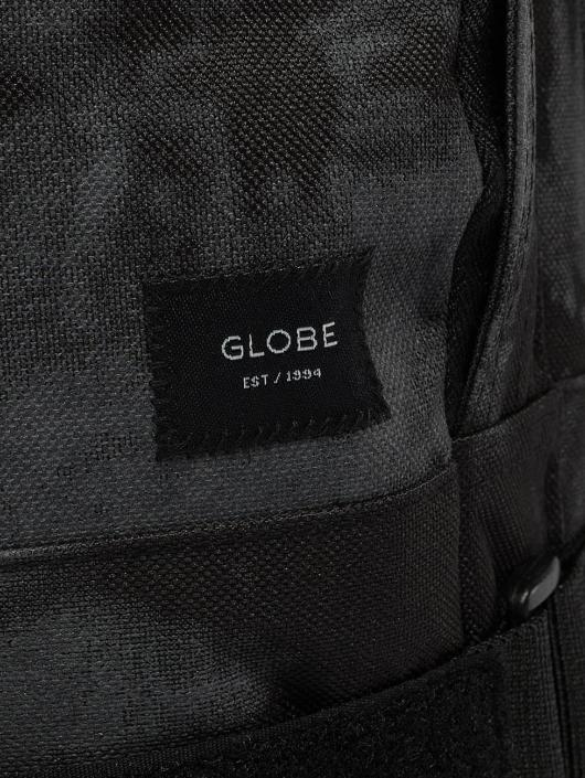 Globe Sac à Dos Thurston gris