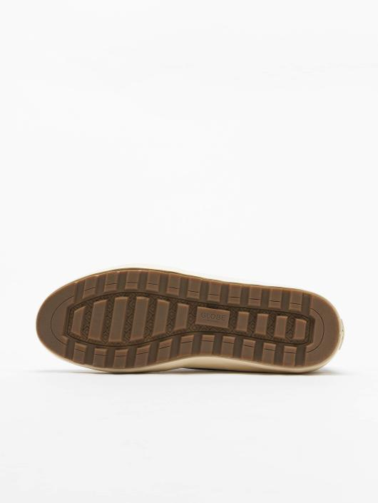 Globe sneaker GS Chukka bruin