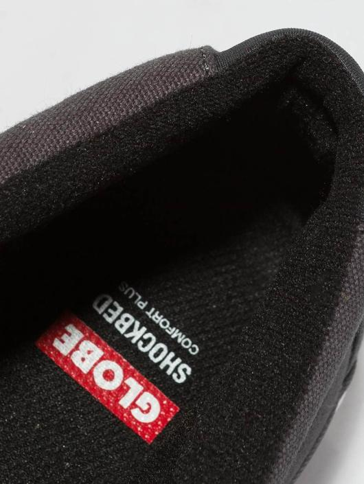 Globe sneaker Sproud Mid grijs