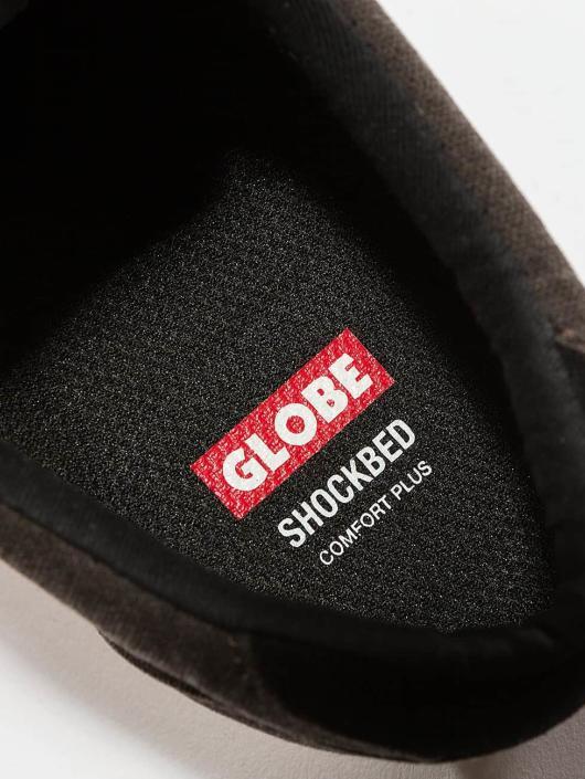 Globe Sneaker Willow grün