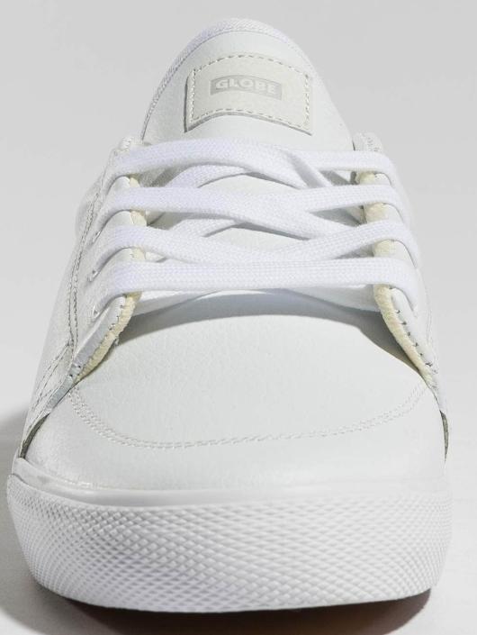 Globe sneaker GS wit