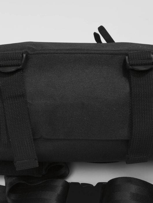 Globe tas Bar Shoulder zwart