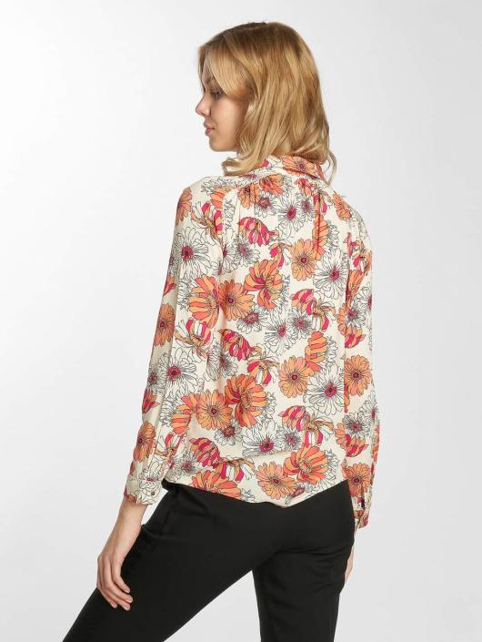Grace & Mila Blouse Peace beige