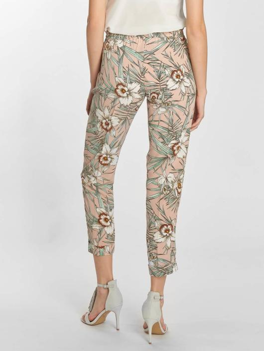 Grace & Mila Chino pants Perceval rose