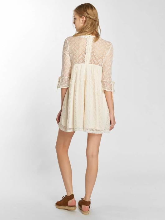 Grace & Mila Sukienki Pandore bezowy