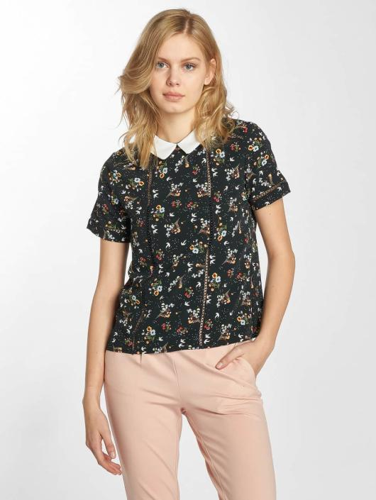 Grace & Mila T-Shirt Patisserie bleu