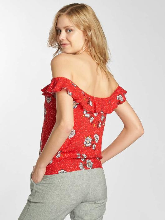 Grace & Mila Top Patti rot