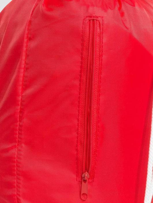 Grimey Wear Kassit Ash punainen