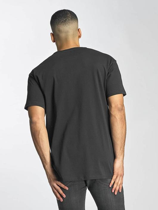 Grimey Wear T-Shirt Rick James black