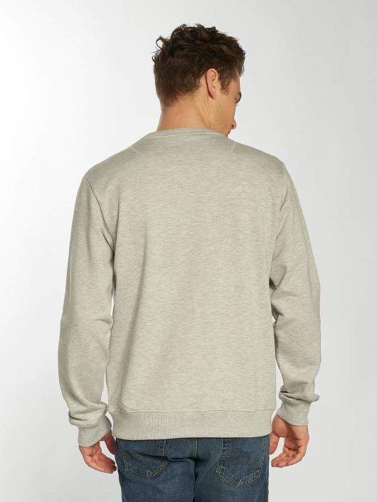 Helly Hansen Pullover Retro gray