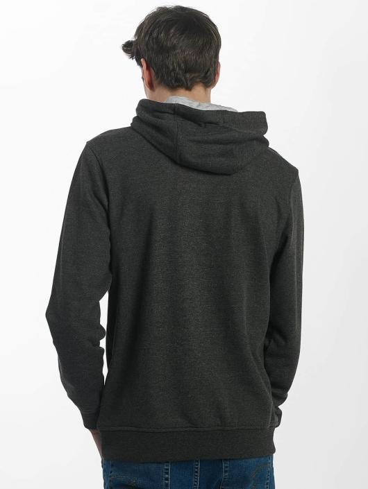 Helly Hansen Sweat capuche Logo gris